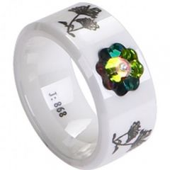 COI Ceramic Ring-TG2263(US8)