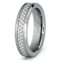 COI Titanium Carbon Fiber Ring-2278(US11)