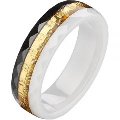 COI Ceramic Ring-TG2495(US7)