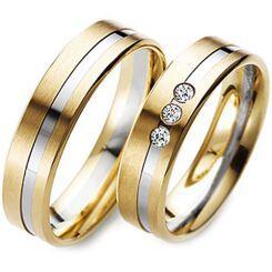 COI Titanium Ring - JT1259(SIZE:US4/13.5)